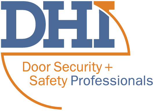 Door Security and Safety Professionals